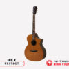 Đàn Guitar Hex Acoustic FX570CT