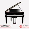 Piano Cơ Yamaha Grand C6X PE
