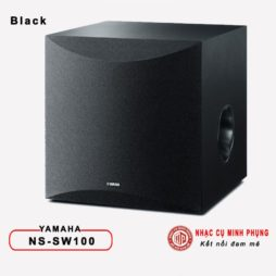 Loa NS-SW1000 PIANO BLACK