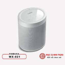 Loa mini bluetooth Yamaha WX-021
